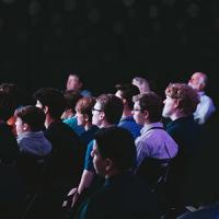Fox & Sheep Agency – TKWM 2019 children's app developer conference at Bologna