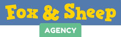 Fox & Sheep Agency – Kids app development, workshops and more