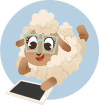 Fox & Sheep Apps for Kids – beautiful children's apps for iOS and Android