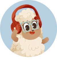 Fox & Sheep Audio – game soundtracks, audio plays and podcast production