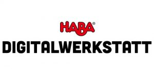 Fox & Sheep Agency – HABA Digitalwerkstatt creative art app